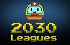 2030 Leagues