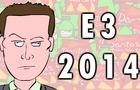 E3 2014 Roundup