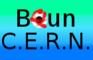 BounC.E.R.N
