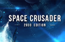 Space Crusader 2030