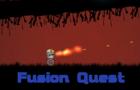 Fusion Quest
