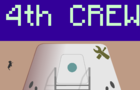 4th Crew
