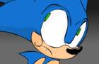 Sonic Badventure
