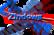 Zindows OS.