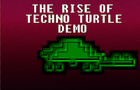 The Rise Of Techno Turtle
