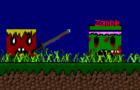 Zombie Squares (demo)
