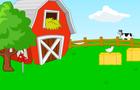 Escape Happy Farm