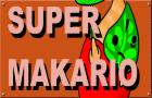 Super Makario