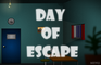 Day Of Escape