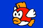Game Grumps - Cheep Cheep