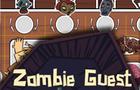 Zombie Guest