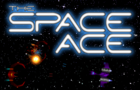 The Space Ace