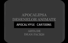 Apocalypse Cartoons