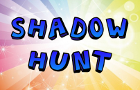 Shadow Hunt
