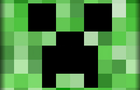 Kill the Creeper+