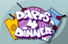 Darts 4 Dinner
