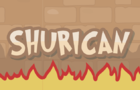 Shurican