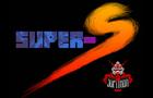 SUPER-S!