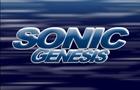 Sonic Genesis Intro