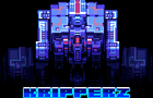 KripperZ by Rt8vr8ttr