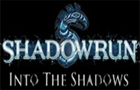 Shadowrun:ITS Demo V2