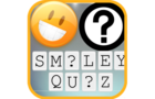 Smiley Quiz Beta