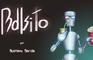 Bdlsito