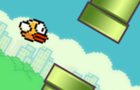 FlappyWorld