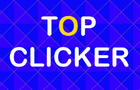 Top Clicker