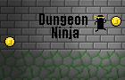Dungeon Ninja