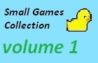 Small Games Collection V1