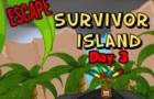 Survivor Island 3