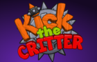 Kick The Critter by BerzerkStudio