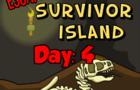 Survivor Island 4