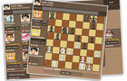 Chess Multiplayer World