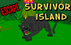 Escape Survivor Island 5
