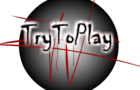 TryToPlay