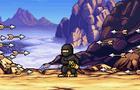 Ninjas Will Die!