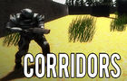 Corridors: MP FPS