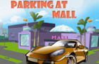 Parking at Mall