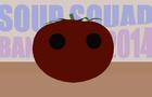 Dancin Tomato
