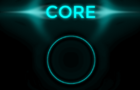 Core (NG) by merrak