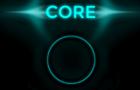 Core (NG)