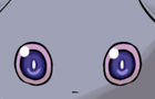 Espurr's Stare