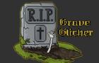 Grave Clicker