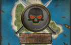 Pirated Pirates