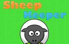 SheepKeeper