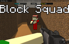 Block Squad (mp Fps Beta) by AidenStudios