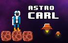 Astro Carl