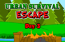 Urban Survival Escape 3